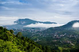 Shimla Short Break Tour