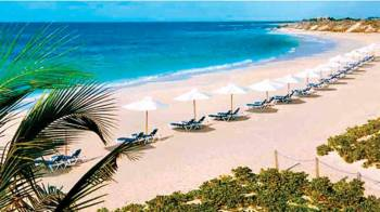Explore Goa in The Park Hotel with Return Flights - 2 Nights (4 Star Weekend )
