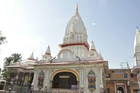 Spiritual Haridwar - 2n with Return Flights 3 Star