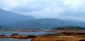 Exciting Wayanad at Sterling Wayanad 2N Weekday (4 Star)
