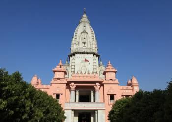 Best of Varanasi in Comfort INN Benaras - 2 Nights - Ex Delhi (3Star)