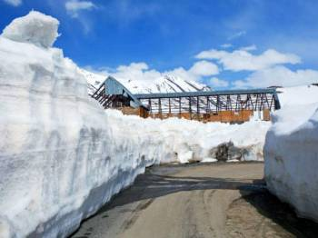 Happiness Returns Manali 3 Star Package for 04 Days