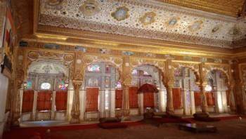 Weekend at Jodhpur 2 Nights Jodhpur