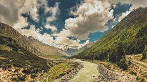 Kinnaur and Sangla Valley With Shimla Tour