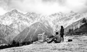 Manali-Spiti Kinnaur and Shimla Tour