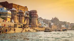 Varanasi Budget Package