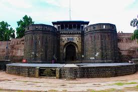 Pune Nashik Weekend Tour