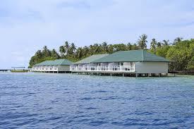 Embudu Villaga Maldives Hotel Package
