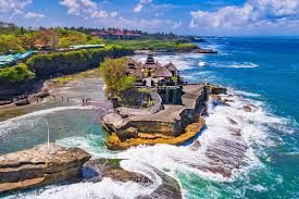 5d/4n Bali package