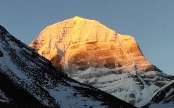 Kailash Yatra By Helicopter Via Nepalgunj Tour