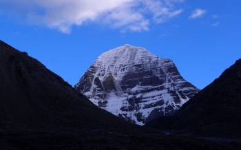 Mount Kailash Inner Parikrama Via Simikot Tour