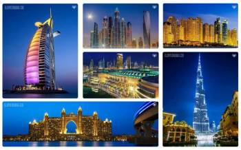 Travel to Saudi Arabia Via Dubai After 16 Days Riyadh/damman/jeddah