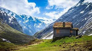 Exciting Sikkim Tour
