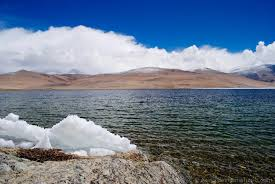 Remarkable Ladakh Tour