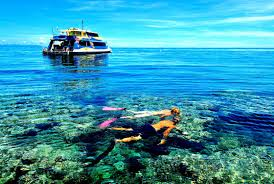 Andaman Tour 05 Nights 06 Days
