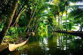 Kerala Tour 05 Night 06 Days