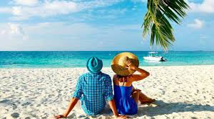 Andaman 4N/5D Couples special