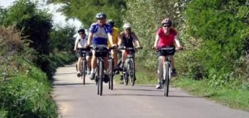 Mountain Biking in Sikkim 5 days Tour