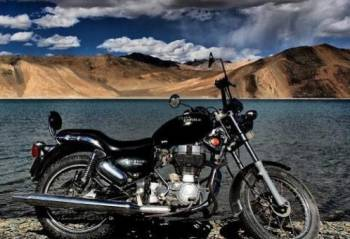 Ride to the Hidden Paradise of Sikkim 9 days