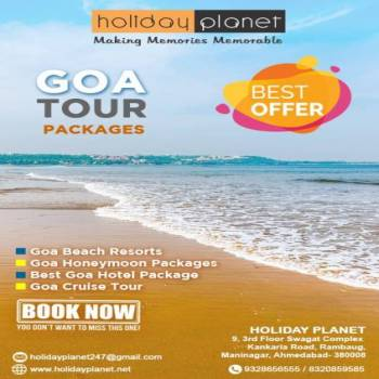 Grande Goa