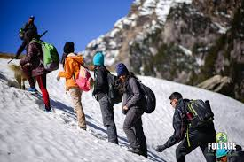 Heavenly Himachal Tour