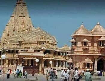 Jai Garvi Gujarat