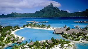 Fascinating Andaman with Air Fare Tour