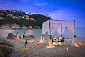 Goa Honeymoon 3 Night 4 Days Tour Package