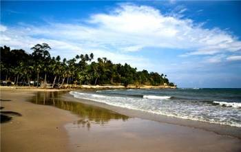 Andaman Easy Escape 4DAYS / 3NIGHTS.