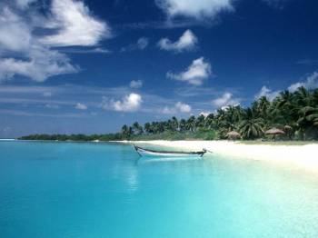 Andaman Exotic Honeymoon Package 4 Days / 3 Nights