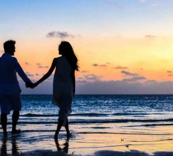 Andaman Honeymoon Packages 5 Days / 4 Nights ( Free Scuba Voucher )