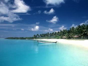 Group Andaman Getaway 5 Days and 4 Nights ( Free Scuba Voucher )