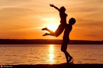 Andaman Exotic Honeymoon Package 4 Days / 3 Nights
