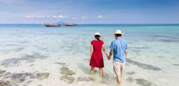 South,Middle & North Andaman Group Getaway- 7 Nights& 8 Days ( Free Scuba Voucher )