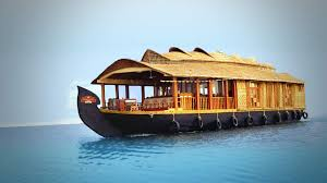 Kerala Package 9 Days