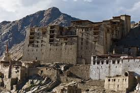 Leh Tour Package