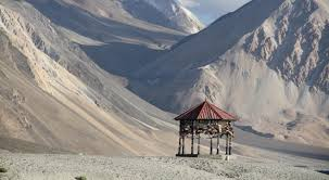 Leh with Pangong Tour