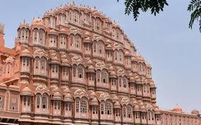 Jaipur ( 2 Nights /Ex Delhi) Tour