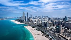 Dubai and Abu Dhabi Tour Package 4n 5d