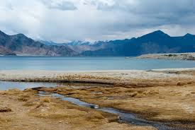 Leh Ladakh 08 Night 09 Days Tour