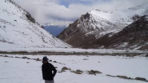 Leh Tour Package Without Pangong Night 05 Night 06 Days