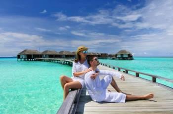 Sri Lanka Maldives Tour
