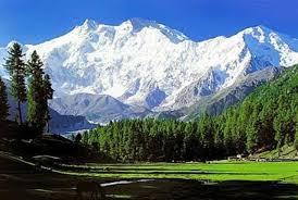 Unforgettable Trip to Kashmir