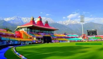 Himachal Pradesh Tour From Kolkata
