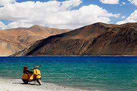 Ladakh Tour 6 Days