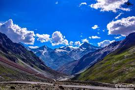 5 Days Leh Ladakh Tour