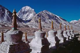 Heli Tour via Kathmandu 12 Days