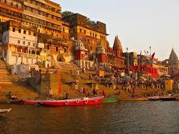Varanasi - Gaya - Allahabad - Ayodhya - Kathmandu Tour
