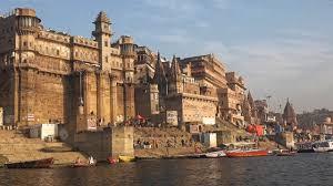 Varanasi  Allahabad  Chitrakut  Ayodhya Tour