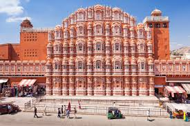 Jaipur Tour 3 Days